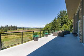 Photo 17: 202 15175 36 Avenue in Surrey: Morgan Creek Condo for sale (South Surrey White Rock)  : MLS®# R2356116