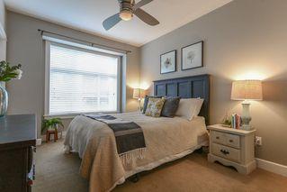 Photo 9: 202 15175 36 Avenue in Surrey: Morgan Creek Condo for sale (South Surrey White Rock)  : MLS®# R2356116
