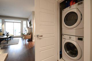 Photo 13: 202 15175 36 Avenue in Surrey: Morgan Creek Condo for sale (South Surrey White Rock)  : MLS®# R2356116