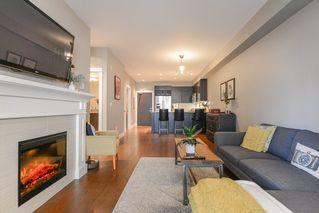 Photo 6: 202 15175 36 Avenue in Surrey: Morgan Creek Condo for sale (South Surrey White Rock)  : MLS®# R2356116