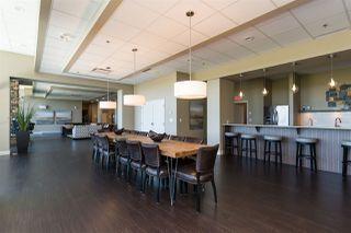 Photo 16: 202 15175 36 Avenue in Surrey: Morgan Creek Condo for sale (South Surrey White Rock)  : MLS®# R2356116