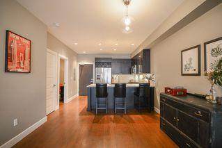 Photo 5: 202 15175 36 Avenue in Surrey: Morgan Creek Condo for sale (South Surrey White Rock)  : MLS®# R2356116