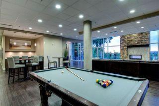 Photo 18: 202 15175 36 Avenue in Surrey: Morgan Creek Condo for sale (South Surrey White Rock)  : MLS®# R2356116