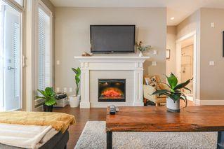 Photo 7: 202 15175 36 Avenue in Surrey: Morgan Creek Condo for sale (South Surrey White Rock)  : MLS®# R2356116