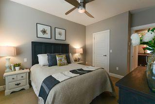 Photo 10: 202 15175 36 Avenue in Surrey: Morgan Creek Condo for sale (South Surrey White Rock)  : MLS®# R2356116