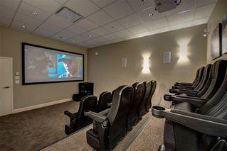 Photo 19: 202 15175 36 Avenue in Surrey: Morgan Creek Condo for sale (South Surrey White Rock)  : MLS®# R2356116