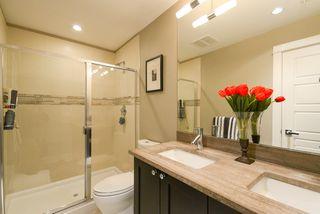 Photo 12: 202 15175 36 Avenue in Surrey: Morgan Creek Condo for sale (South Surrey White Rock)  : MLS®# R2356116