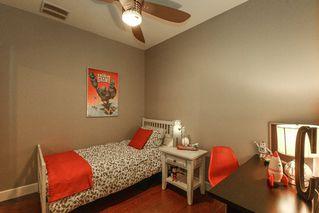 Photo 11: 202 15175 36 Avenue in Surrey: Morgan Creek Condo for sale (South Surrey White Rock)  : MLS®# R2356116