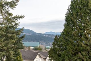Photo 9: 58 2002 ST JOHNS Street in Port Moody: Port Moody Centre Condo for sale : MLS®# R2356489