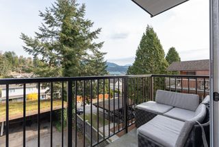 Photo 6: 58 2002 ST JOHNS Street in Port Moody: Port Moody Centre Condo for sale : MLS®# R2356489