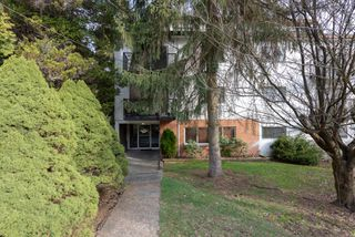 Photo 19: 58 2002 ST JOHNS Street in Port Moody: Port Moody Centre Condo for sale : MLS®# R2356489