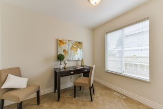 Photo 7: 10716 158 Street in Surrey: Fraser Heights House for sale (North Surrey)  : MLS®# R2357219