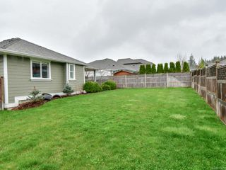 Photo 3: 3718 VALHALLA DRIVE in CAMPBELL RIVER: CR Willow Point House for sale (Campbell River)  : MLS®# 810743