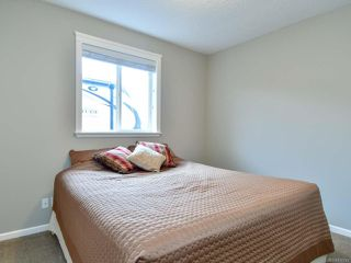 Photo 32: 3718 VALHALLA DRIVE in CAMPBELL RIVER: CR Willow Point House for sale (Campbell River)  : MLS®# 810743