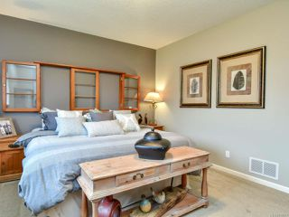 Photo 24: 3718 VALHALLA DRIVE in CAMPBELL RIVER: CR Willow Point House for sale (Campbell River)  : MLS®# 810743