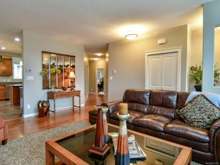 Photo 20: 3718 VALHALLA DRIVE in CAMPBELL RIVER: CR Willow Point House for sale (Campbell River)  : MLS®# 810743
