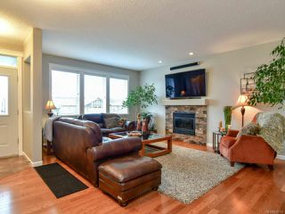 Photo 21: 3718 VALHALLA DRIVE in CAMPBELL RIVER: CR Willow Point House for sale (Campbell River)  : MLS®# 810743