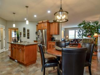 Photo 16: 3718 VALHALLA DRIVE in CAMPBELL RIVER: CR Willow Point House for sale (Campbell River)  : MLS®# 810743