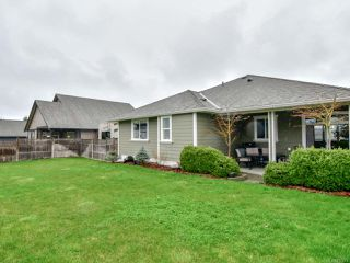 Photo 4: 3718 VALHALLA DRIVE in CAMPBELL RIVER: CR Willow Point House for sale (Campbell River)  : MLS®# 810743