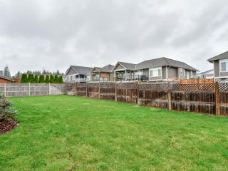 Photo 2: 3718 VALHALLA DRIVE in CAMPBELL RIVER: CR Willow Point House for sale (Campbell River)  : MLS®# 810743