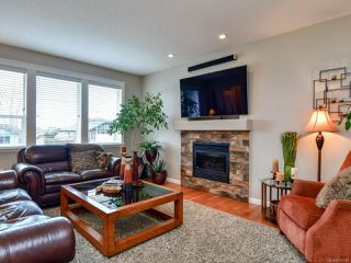 Photo 19: 3718 VALHALLA DRIVE in CAMPBELL RIVER: CR Willow Point House for sale (Campbell River)  : MLS®# 810743