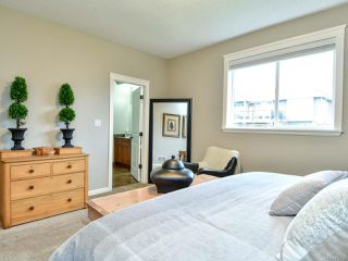 Photo 23: 3718 VALHALLA DRIVE in CAMPBELL RIVER: CR Willow Point House for sale (Campbell River)  : MLS®# 810743