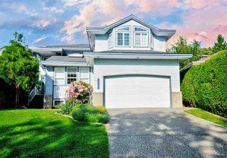 "Main Photo: 23715 106 Avenue in Maple Ridge: Albion House for sale in ""KANAKA RIDGE ESTATES"" : MLS®# R2358729"