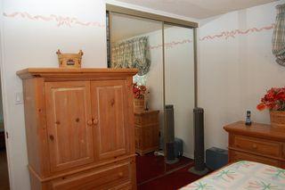 Photo 11: 10 GILMORE Crescent: St. Albert House for sale : MLS®# E4152198