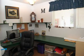 Photo 13: 10 GILMORE Crescent: St. Albert House for sale : MLS®# E4152198