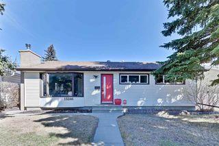 Photo 22: 15246 86 Avenue in Edmonton: Zone 22 House for sale : MLS®# E4152450