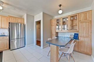 Photo 8: 15246 86 Avenue in Edmonton: Zone 22 House for sale : MLS®# E4152450