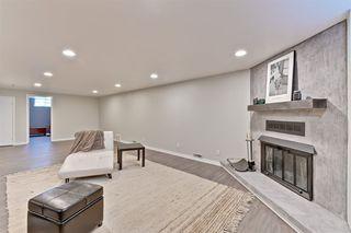 Photo 16: 15246 86 Avenue in Edmonton: Zone 22 House for sale : MLS®# E4152450