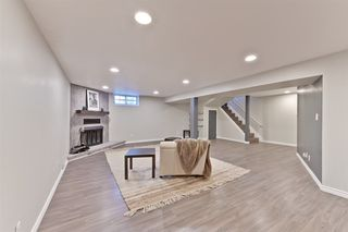 Photo 17: 15246 86 Avenue in Edmonton: Zone 22 House for sale : MLS®# E4152450