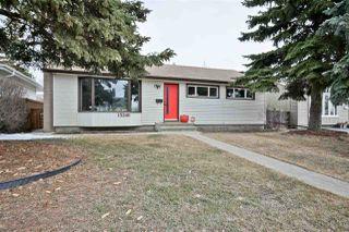 Photo 25: 15246 86 Avenue in Edmonton: Zone 22 House for sale : MLS®# E4152450