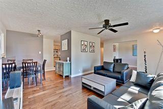 Photo 2: 15246 86 Avenue in Edmonton: Zone 22 House for sale : MLS®# E4152450