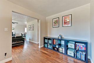 Photo 10: 15246 86 Avenue in Edmonton: Zone 22 House for sale : MLS®# E4152450