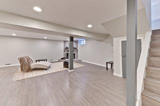Photo 15: 15246 86 Avenue in Edmonton: Zone 22 House for sale : MLS®# E4152450