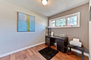 Photo 11: 15246 86 Avenue in Edmonton: Zone 22 House for sale : MLS®# E4152450