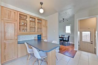 Photo 7: 15246 86 Avenue in Edmonton: Zone 22 House for sale : MLS®# E4152450