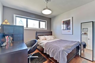Photo 13: 15246 86 Avenue in Edmonton: Zone 22 House for sale : MLS®# E4152450