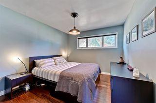 Photo 12: 15246 86 Avenue in Edmonton: Zone 22 House for sale : MLS®# E4152450