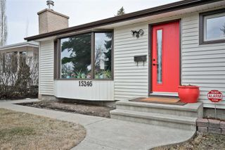 Photo 26: 15246 86 Avenue in Edmonton: Zone 22 House for sale : MLS®# E4152450