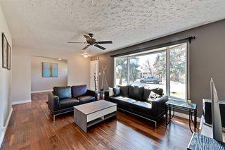 Photo 1: 15246 86 Avenue in Edmonton: Zone 22 House for sale : MLS®# E4152450