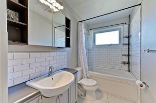 Photo 9: 15246 86 Avenue in Edmonton: Zone 22 House for sale : MLS®# E4152450