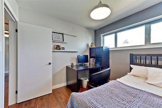 Photo 14: 15246 86 Avenue in Edmonton: Zone 22 House for sale : MLS®# E4152450