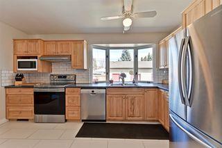 Photo 6: 15246 86 Avenue in Edmonton: Zone 22 House for sale : MLS®# E4152450