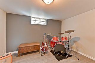 Photo 19: 15246 86 Avenue in Edmonton: Zone 22 House for sale : MLS®# E4152450