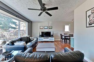Photo 3: 15246 86 Avenue in Edmonton: Zone 22 House for sale : MLS®# E4152450
