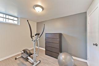 Photo 20: 15246 86 Avenue in Edmonton: Zone 22 House for sale : MLS®# E4152450