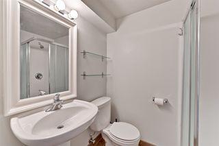 Photo 21: 15246 86 Avenue in Edmonton: Zone 22 House for sale : MLS®# E4152450